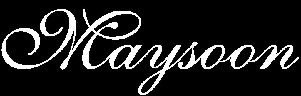 Maysoon